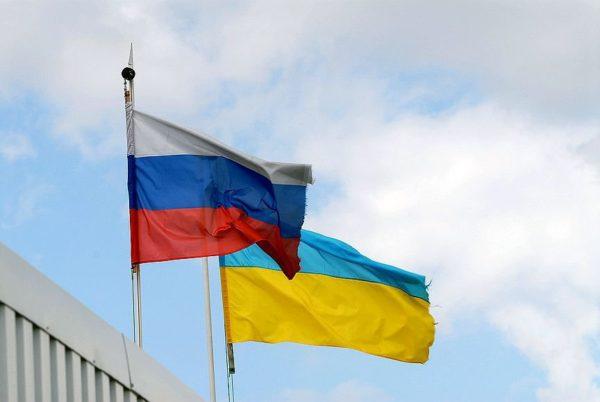 Россия ввела санкции против 68 украинских компаний и 322 граждан