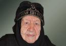 На 103-м году жизни скончалась схимонахиня Мария (Капалина)