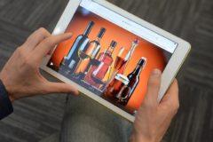 Онлайн-продажи алкоголя отложили на неопределенный срок