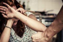 В 2017 году от домашнего насилия погибло 50 тысяч женщин — ООН