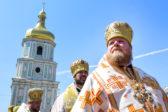 Как шли к «объединительному собору» – хронология автокефального проекта