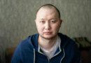 В 22 года из-за рака Азиз остался без ноги