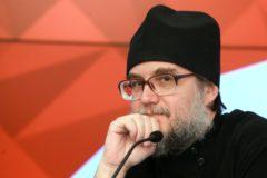 Подлинная Украинская Церковь выстояла