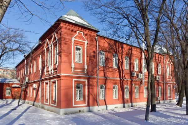 Тысячи людей выступили против закрытия единственного в Москве отделения психотерапии для онкобольных