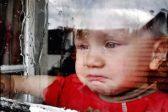 «Это не генетика, а травма» – 5 главных особенностей детей-сирот