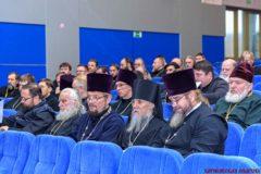 Белорусские епархии выразили поддержку канонической Украинской Церкви