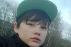 Защитивший мать подросток из Северодвинска посмертно награжден  за доблесть и отвагу