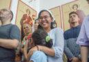 Русская Церковь создала новые структуры за рубежом – что это значит