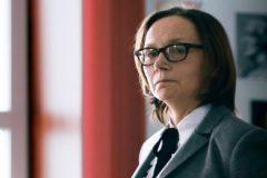 «Мы всего боимся» – российские учителя о своей работе в школе