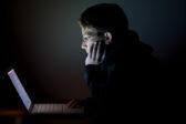 Колумбайн-сообщества в соцсетях будут блокироваться во внесудебном порядке