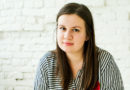 Екатерина Овсянникова: Паллиативная помощь у нас еще даже не на старте