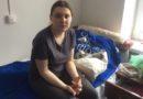 Фигурантка дела «Нового величия» Анна Павликова госпитализирована для лечения неврозов