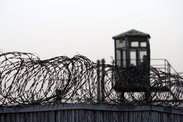 В тюрьмах надо повышать уровень гражданского контроля  – глава России