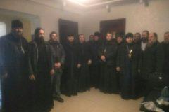 «Государственная измена» и «Разжигание религиозной розни» – как СБУ допрашивает украинских священников