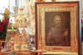 На Дону состоялось прославление первого новомученика-ростовчанина