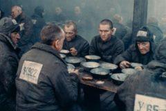 Александр Солженицын на экране: 6 главных фильмов