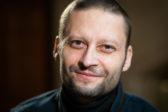 «Продолжаем жить!» Онколог Андрей Павленко сообщил о ремиссии