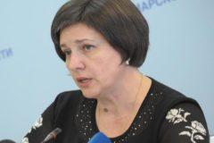 """""""Государство должно всех содержать?"""": Самарский министр посоветовала молодым матерям завести огород"""