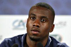 Французский футболист пожертвовал гонорары за ЧМ-2018 на благотворительность