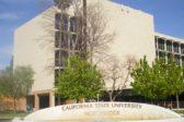 В Калифорнии студенты университета сдадут экзамены онлайн из-за угрозы стрельбы