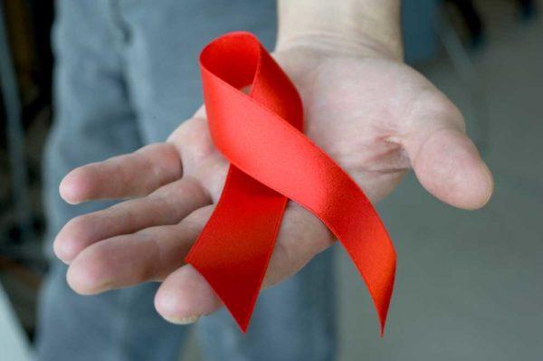 В Алтайском крае закрылась организация, 10 лет занимавшаяся профилактикой ВИЧ – ее признали иноагентом