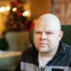Помогите Грачеву Алексею победить рак