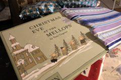 Одинокий британский пенсионер перед смертью оставил дочке соседей рождественские подарки на 14 лет вперед