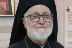СМИ сообщили о просьбе главы Русских Церквей в Западной Европе перейти под юрисдикцию Москвы
