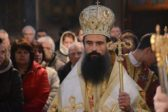 Болгарская Церковь считает прошедший на Украине «собор» неканоничным