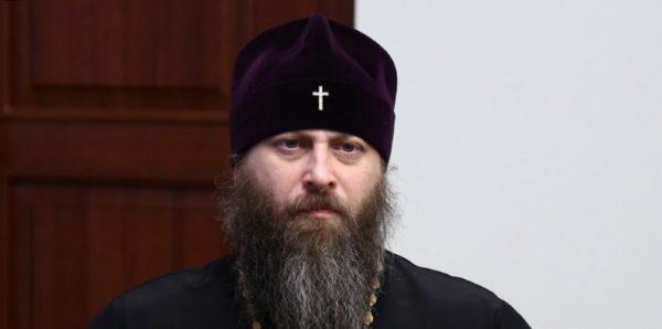 Назначен новый владыка Новосибирской митрополии