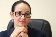 Департамент заявившей о ненужности молодежи чиновницы упразднили