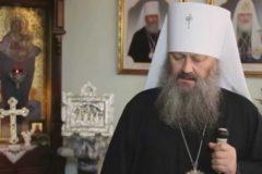 Наместника Киево-Печерской лавры допросят в СБУ