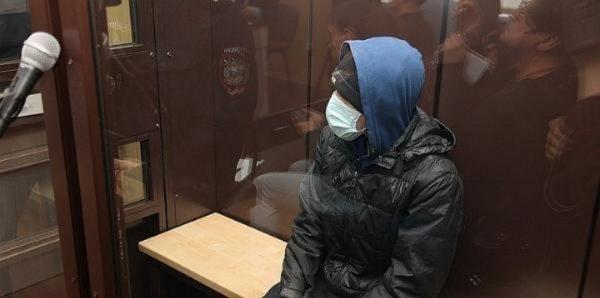 Адвокат обжаловал приговор суда подростку, напавшему на пермскую школу