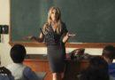 «Попрыгаете – мы еще денег дадим» – почему московские учителя зарабатывают больше других