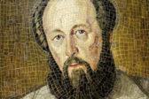 «Маленький подмастерье» и большой человек – 10 вопросов о Солженицыне