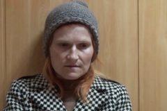 Суд оштрафовал на 40 тысяч рублей мать, бросившую ребенка в подъезде