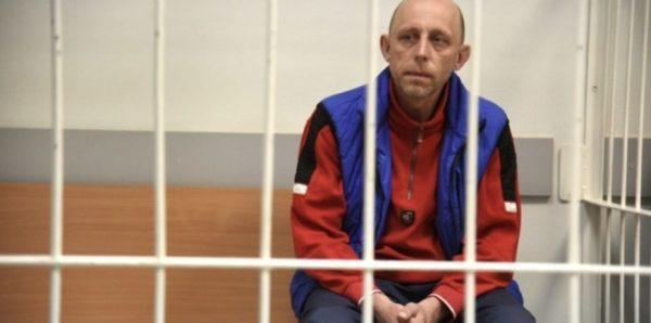 Адвокаты попросили оправдать пятерых обвиняемых по делу о гибели детей на Сямозере