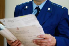 Гособвинитель попросил 5 лет колонии для водителя автобуса, въехавшего в подземный переход в Москве