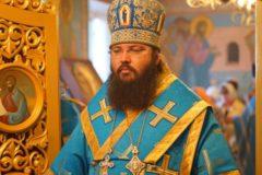 Магнитогорский епископ: Священники сейчас рядом с родственниками, ожидающими результатов поиска