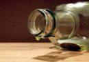 В России снизилась смертность от отравления алкоголем — Роспотребнадзор