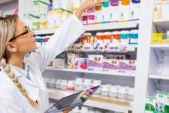 В России пересмотрят стоимость жизненно важных лекарств