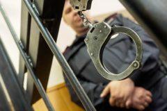 Четверых фигурантов дела о пожаре на шахте в Соликамске арестовали