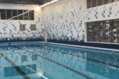 В Санкт-Петербурге семерых школьников госпитализировали после урока физкультуры