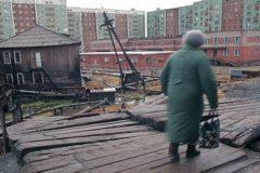 Медведев рассказал о плане по снижению бедности на 200%