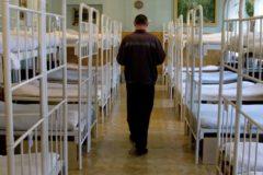 Уполномоченный по правам человека предложила освободить смертельно больных заключенных