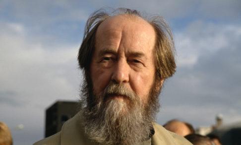 ФСИН считает, что трудовые лагеря помогут экономике. Александр Солженицын думал иначе