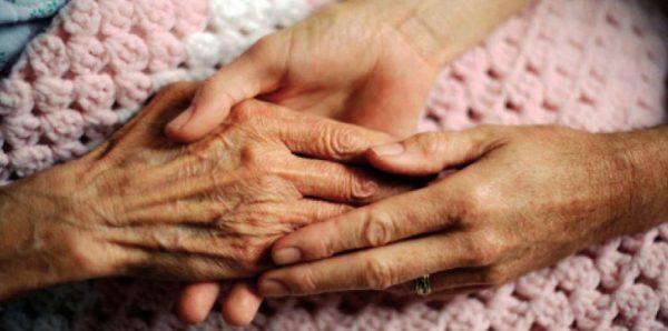 В правительстве ожидают, что законопроект о паллиативной помощи примут в феврале