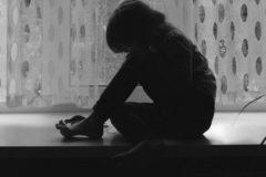 Детский омбудсмен: Проверки в детских домах должны быть системными