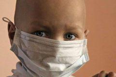 Благотворительный фонд продолжит снимать квартиру для онкобольных детей