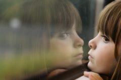 В России более 47 тысяч детей, оставшихся без попечения родителей